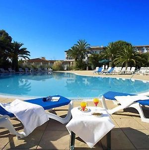 Sowell Hotels Saint Tropez photos Exterior