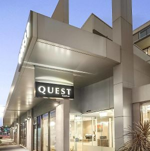 Quest Ivanhoe photos Exterior