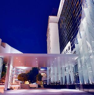 Hotel Sofitel Los Angeles At Beverly Hills photos Exterior