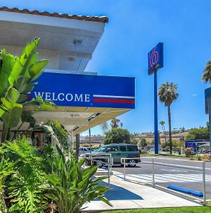 Motel 6 Los Angeles - Pomona photos Exterior