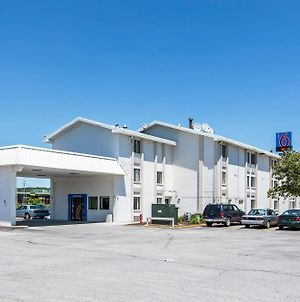 Motel 6 Council Bluffs photos Exterior