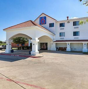 Motel 6 Ft Worth - Bedford photos Exterior