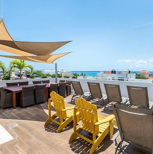 El Sol Del Caribe 5Th Avenue By Bfh (Adults Only) photos Exterior