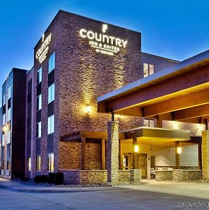 Country Inn & Suites By Radisson, Springfield, Il photos Exterior