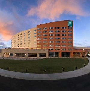Embassy Suites Loveland Hotel, Spa & Conference Center photos Exterior
