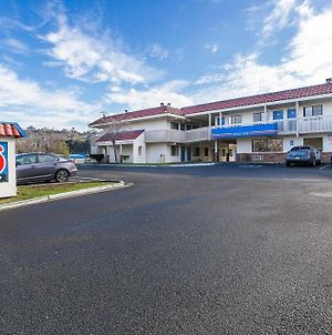 Motel 6 Vallejo - Maritime North photos Exterior