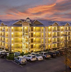 Bluegreen Vacations Laurel Crest, An Ascend Resort photos Exterior