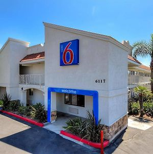 Motel 6 Carlsbad East photos Exterior