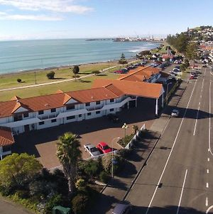 Harbour View Seaside Accommodation Napier photos Exterior