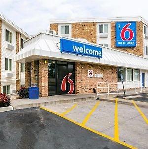 Motel 6 Minneapolis Airport - Mall Of America photos Exterior