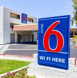 Motel 6 Phoenix Tempe - Priest Dr. photos Exterior