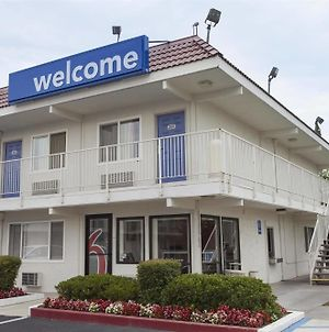 Motel 6 Rancho Cordova photos Exterior