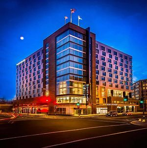 Hyatt Place Washington D.C./National Mall photos Exterior