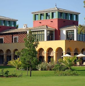 Hotel Isla Canela Golf photos Exterior