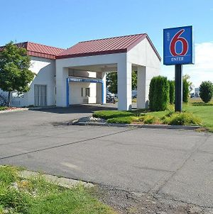 Motel 6-Billings, Mt - North photos Exterior