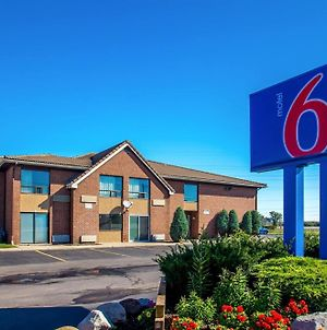 Motel 6-Amherst, Ny - Buffalo photos Exterior