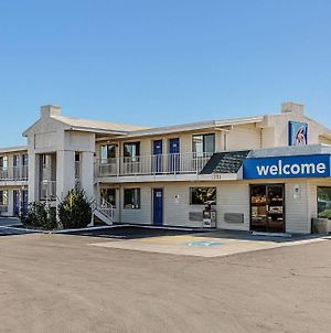 Motel 6 Richland - Kennewick photos Exterior