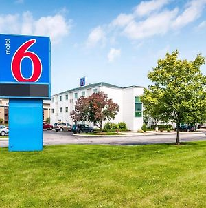 Motel 6 Chicago Joliet I 55 photos Exterior