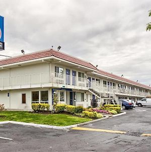 Motel 6-Everett, Wa - South photos Exterior