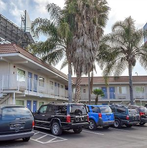 Motel 6 Los Angeles - Norwalk photos Exterior
