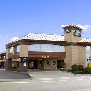 Days Inn By Wyndham Rocklin/Sacramento photos Exterior