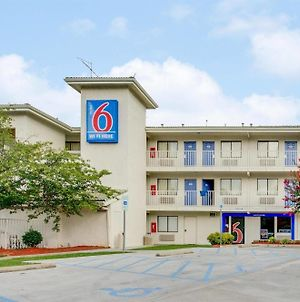 Motel 6-Columbia, Sc - West photos Exterior