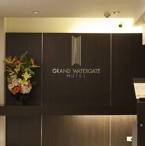 Grand Watergate Hotel photos Exterior