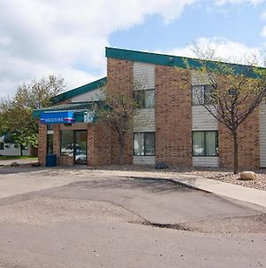 Motel 6 Minneapolis South Lakeville photos Exterior