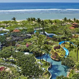 Grand Hyatt Bali photos Exterior