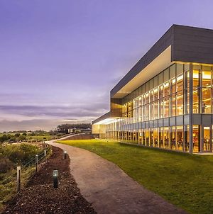 Racv Inverloch Resort photos Exterior