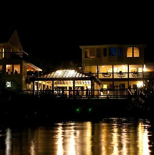 The Inn On Pamlico Sound photos Exterior