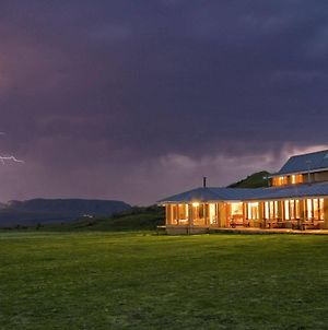 Drakensberg Mountain Retreat photos Exterior