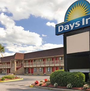 Days Inn Chesapeake/Virginia Beach Norfolk photos Exterior