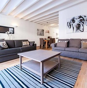 Short Stay Group Staalmeesters Serviced Apartment photos Exterior