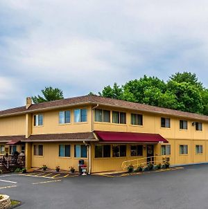 Days Inn By Wyndham Wurtsboro photos Exterior