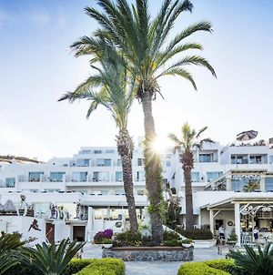 Voyage Bodrum Hotel - Adult Only +16 photos Exterior