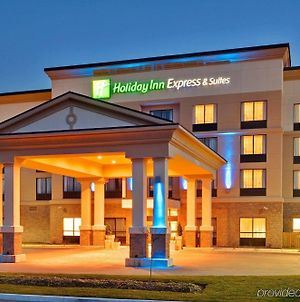Holiday Inn Express Hotel & Suites Brockville, An Ihg Hotel photos Exterior