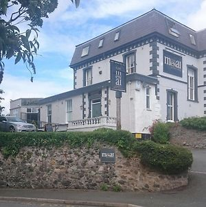 The Menai Hotel And Bar photos Exterior