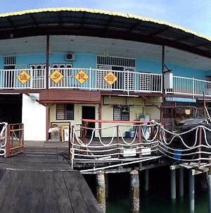 Pangkor Fishing Village Guest House photos Exterior