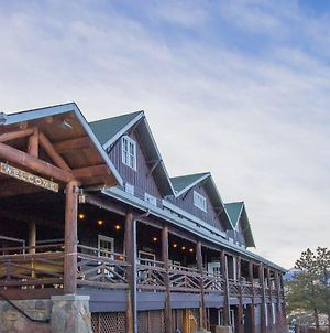 Marys Lake Lodge Mountain Resort And Condos photos Exterior
