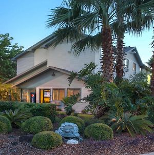 Super 8 By Wyndham Gainesville photos Exterior