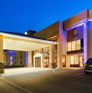 Best Western Plus Poconos Hotel photos Exterior