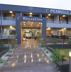 Peninsula Nelson Bay photos Exterior