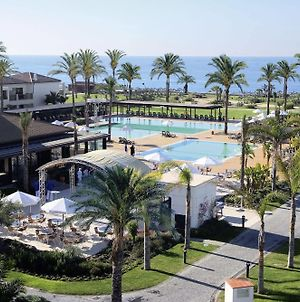 Impressive Playa Granada Golf photos Exterior