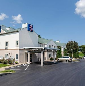Motel 6 Gordonville photos Exterior