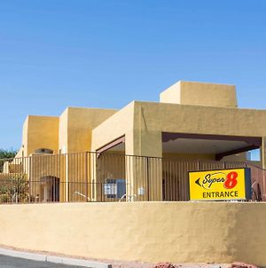 Super 8 By Wyndham Cottonwood photos Exterior