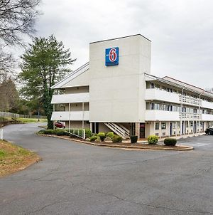 Motel 6-Charlotte, Nc - Coliseum photos Exterior