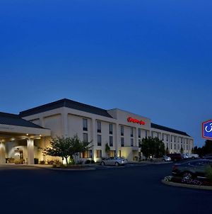 Hampton Inn Seekonk photos Exterior