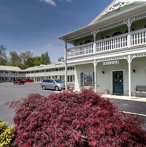 Key West Inn - Cookeville photos Exterior