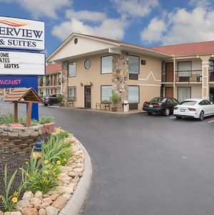 Riverview Inn & Suites photos Exterior